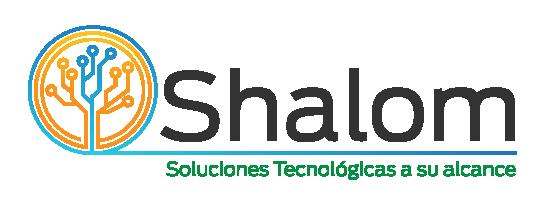 Shalom Co SAS