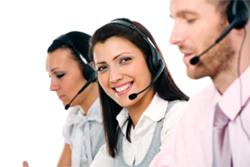 gi_150110_call_center_agents