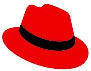 Read more about the article El sombrero rojo sin sombra