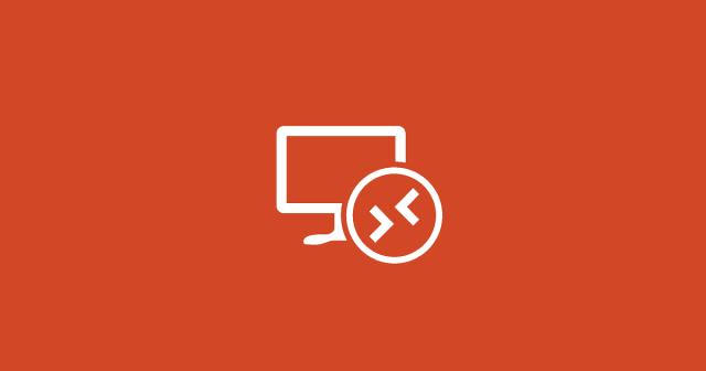 """¡Actualiza ya! Vulnerabilidad crítica, remota y """"tipo gusano"""" de Windows"""