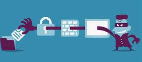 11 Reglas para asegurar la cyberseguridad cuando trabaja desde casa