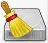Limpie su PC de archivos temporales, cookies de seguimiento y basura del navegador con BleachBit