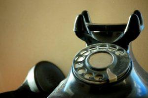 Servicios VoIP, aumentan los ataques