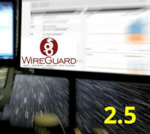 pfSense Plus 21.02 y pfSense CE 2.5.0 ya están disponibles