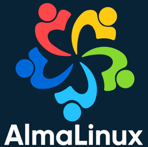 ALMA LINUX: Alternativa a Centos basada en RHEL