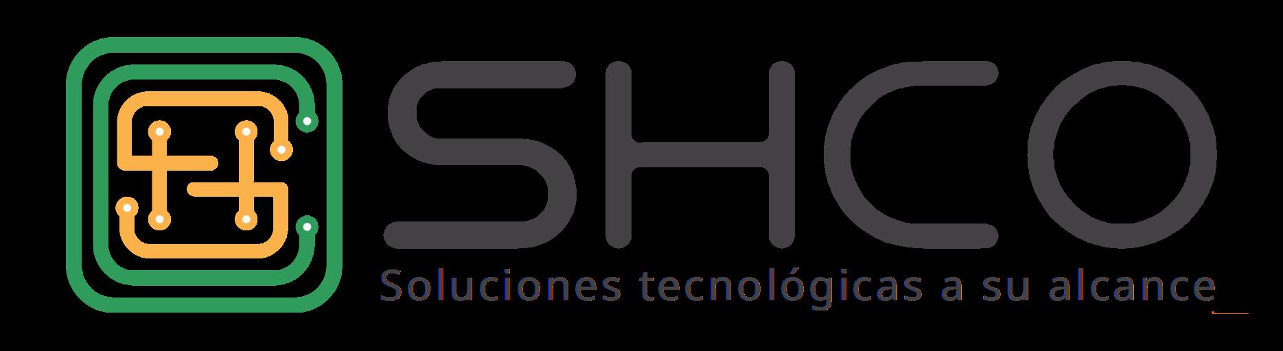 shco.tech