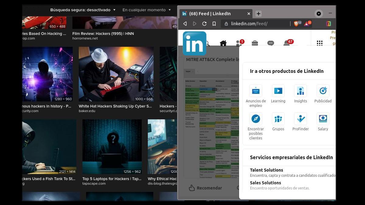 Read more about the article La nueva fuga de datos de LinkedIn deja expuestos a 700 millones de usuarios